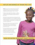 Annual Report 2011-2012 - The Children's Home of Cincinnati - Page 7
