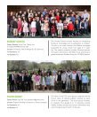 Download Annual Report - Covenant Fellowship Church - Page 7
