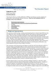 022610 education report.pdf - National Council for the Social Studies