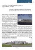 2007/1–2 - Széchenyi István Egyetem - Page 5