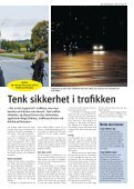 Bil for alle nr. 5 2008 - Byline - Page 7