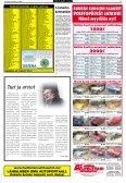 Torstai marraskuun 24. 2005 - Page 3