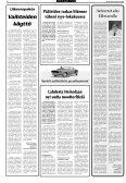 Torstai marraskuun 24. 2005 - Page 4