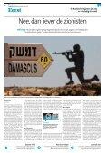 Eerst - De Pers - Page 4