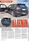 ALPINE KOHTAA KENWOODIN! - AutoSound - Page 2