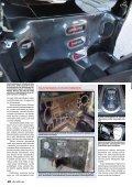 ALPINE KOHTAA KENWOODIN! - AutoSound - Page 6