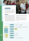 Jaarverslag 2009 - AZ Damiaan - Page 6