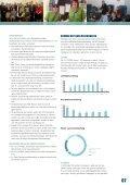 Jaarverslag 2009 - AZ Damiaan - Page 7