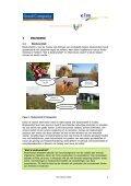 'Van biologentaal naar business language' - Interprovinciaal Overleg - Page 6