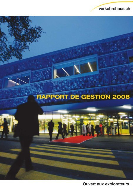 Télécharger - Verkehrshaus der Schweiz