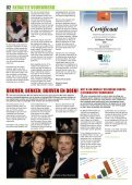 fairfashion vervoer wonen & leven groene ... - De Betere Wereld - Page 2