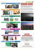 fairfashion vervoer wonen & leven groene ... - De Betere Wereld - Page 3