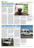 fairfashion vervoer wonen & leven groene ... - De Betere Wereld - Page 4