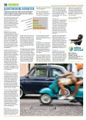 fairfashion vervoer wonen & leven groene ... - De Betere Wereld - Page 6