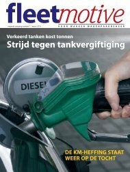 cover 1-2010:COVER 2/2004 - Fleetmotive