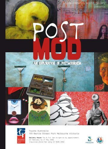 Download Catalogue (pdf 3.4MB) - Watch Arts