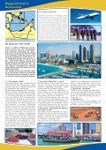 Fluggesellschaft & Reiseverlauf - Flughafen Rostock-Laage - Seite 2