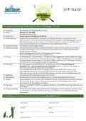 gar-H lnunge - park lounge - Page 3