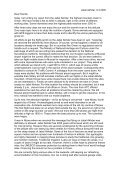 Muscat, 6.3 - Page 7