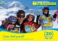 Top Skischule Kaunertal (2.3 MB)