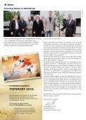 IM FOKUS - Euroriding - Page 2