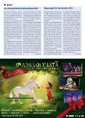 IM FOKUS - Euroriding - Page 3