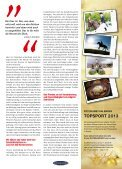 IM FOKUS - Euroriding - Page 7