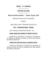 HS-8-24-2012.pdf