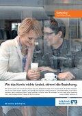 Kreisliga A: SG Bad Wimpfen - TG Offenau - Seite 2