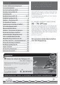 Kreisliga A: SG Bad Wimpfen - TG Offenau - Seite 3