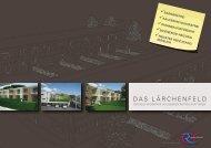 Folder Projekt Lärchenfeld, (3 MB)