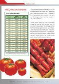 Tomato Paste Exporters - Page 6