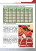 Tomato Paste Exporters - Page 7