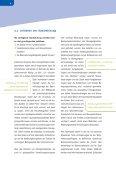 Handball - attraktiv und - Seite 7