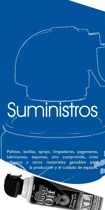 Kcettes Catalogo 2010-2011