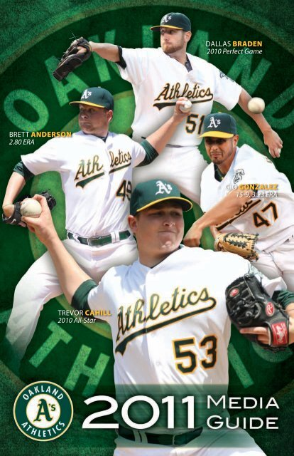 Baseball Trading Cards Sports Trading Cards & Accessories 8 CARD ROADTRIP BASE SET-MIN TWINS-MINNESOTA-TOPPS BUNT 19 DIGITAL