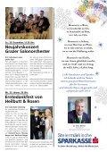 Download - IDEE Werbeagentur - Seite 5