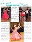 May_2012-Dance-1 - Toronto Ballroom - Page 2