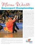 May_2012-Dance-1 - Toronto Ballroom - Page 4