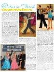 May_2012-Dance-1 - Toronto Ballroom - Page 5