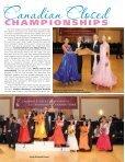 May_2012-Dance-1 - Toronto Ballroom - Page 6