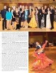 May_2012-Dance-1 - Toronto Ballroom - Page 7