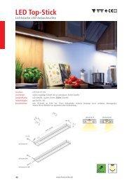 Katalogseite mit Bestellnummern (314 KB) - Hera