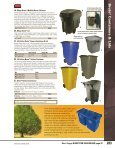 Waste Receptacles - Harter Supply - Page 3