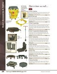 Waste Receptacles - Harter Supply - Page 4