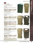 Waste Receptacles - Harter Supply - Page 5