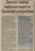 Cincinnati Ballroom Classic - Page 2