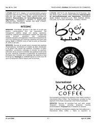 Melko ® Maison de campagne DESSERTE D/'APPOINT TABLE DE MAQUILLAGE Consoles Table Sideboard Blanc