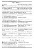 The Christow News - Page 2