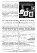 The Christow News - Page 5